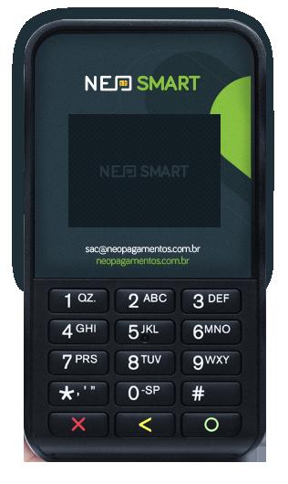 Neo Smart